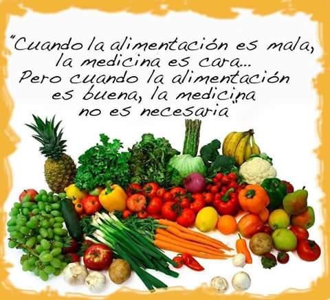 verduras-medicina