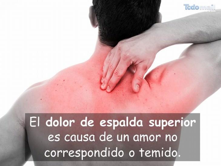 dolores1