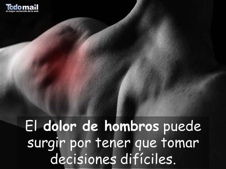 dolores2
