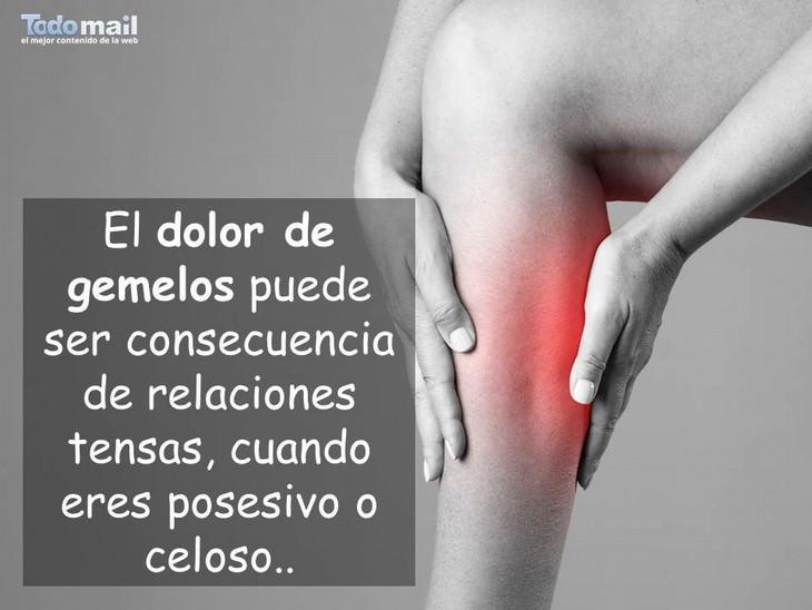 dolores8